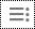 לחצן רשימת תבליטים ב- OneNote עבור Android