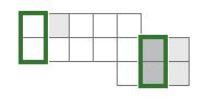 לוח תאריכים של פרוייקט