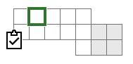 לוח תאריכים של פעילות