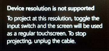 Device_resolution_not_supported.png