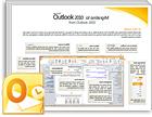 מדריך לביצוע המעבר ל- Outlook 2010