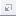 לחצן מפעיל תיבת דו-שיח ב- Word 2010