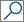 חיפוש ב- OneDrive