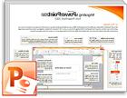 מדריך לביצוע המעבר ל- PowerPoint 2010