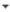סימן רשימה נפתחת עבור פקד אינטרנט של לוח מחוונים