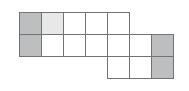 לוח תאריכים בסיסי