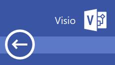 ערכת לימוד של Visio