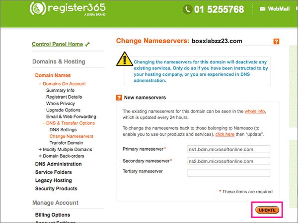 Register365-BP-הקצאה_חוזרת-1-5