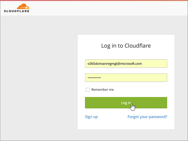 Cloudflare-BP-קביעת תצורה-1-1