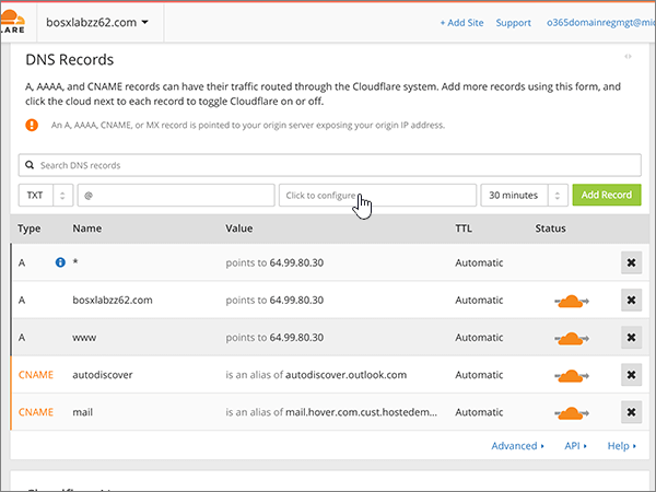 Cloudflare-BP-קביעת תצורה של-4-2