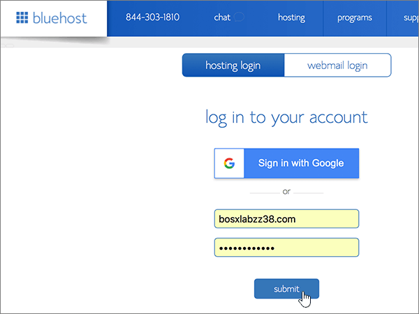 Bluehost-BP-Configure-1-1