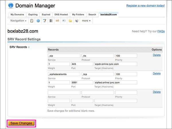 DomainExplorer-BP-कॉन्फ़िगर करें-5-3
