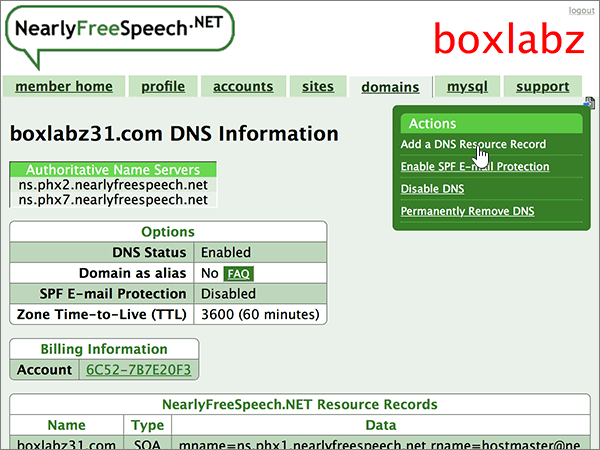 NearlyFreeSpeech-BP-Configure-1-3