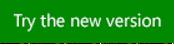 Outlook का नया संस्करण का प्रयास करें