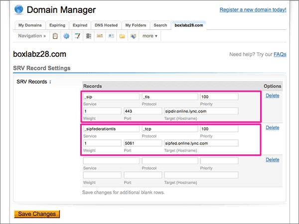 DomainExplorer-BP-कॉन्फ़िगर करें-5-2