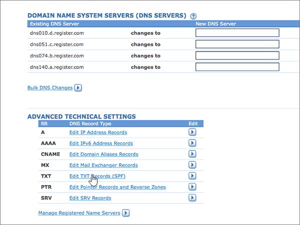 Register-BP-Configure-4-1