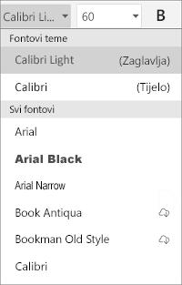 Fontovi
