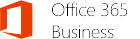 Logotip sustava Office 365 Business