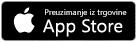Preuzimanje iz trgovine App Store