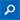 Gumb za pretraživanje na vrhu popisa poruka