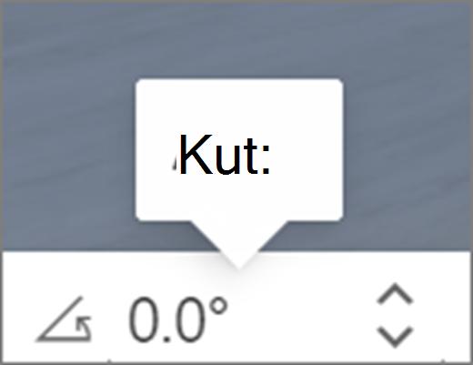 Kutno UI