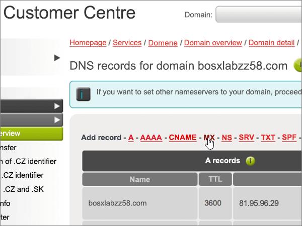 Active24-web-konfiguracija-2-1