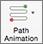 Slika vrpce programa Word