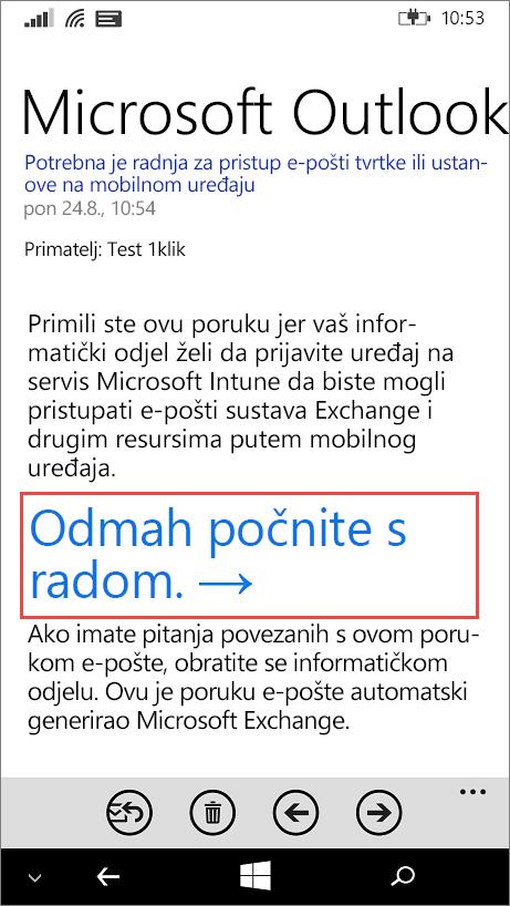MDM_WindowsPhone_1_初始電子郵件