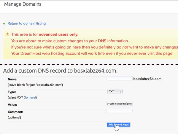 Dreamhost – web-konfiguracija-4-2