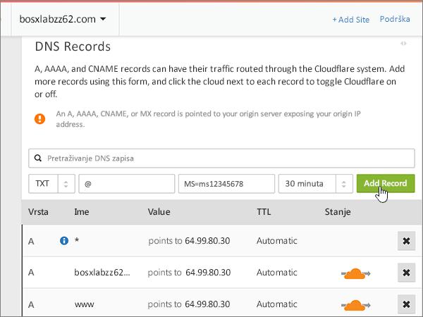 Cloudflare – web-potvrda-1-5