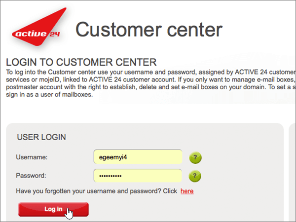 Active24 – web-konfiguracija-1-1