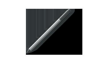 Olovka za Surface
