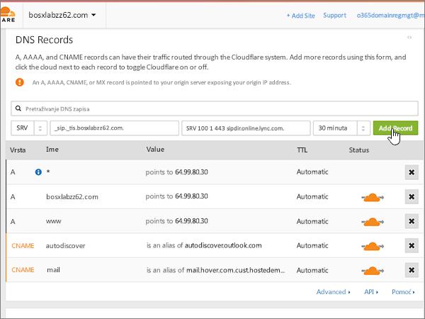 Cloudflare – web-konfiguracija-5-7