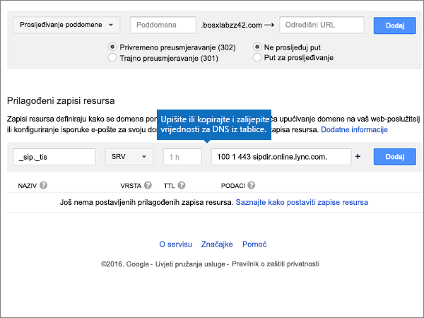 Google-Domains-BP-Configure-5-1