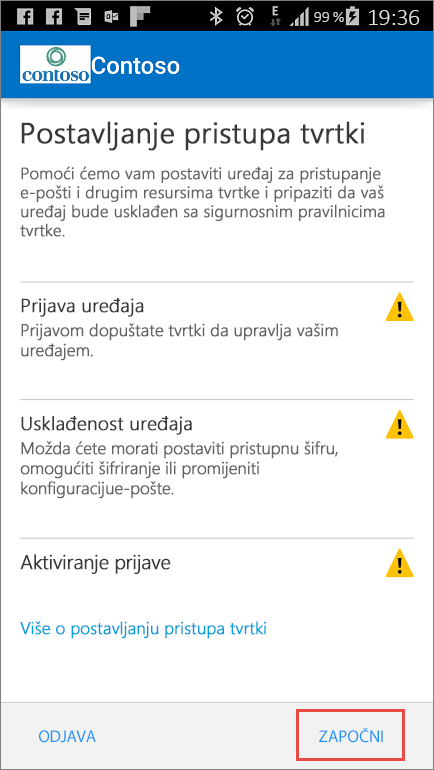 MDM_Android_2_概觀頁面未完成