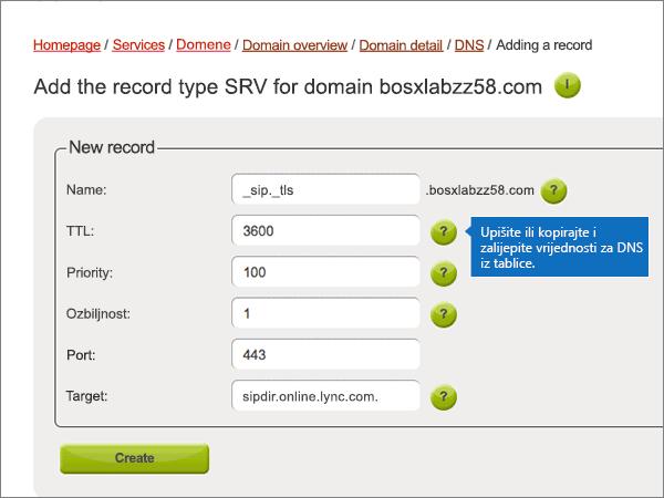 Active24-web-konfiguracija-5-2