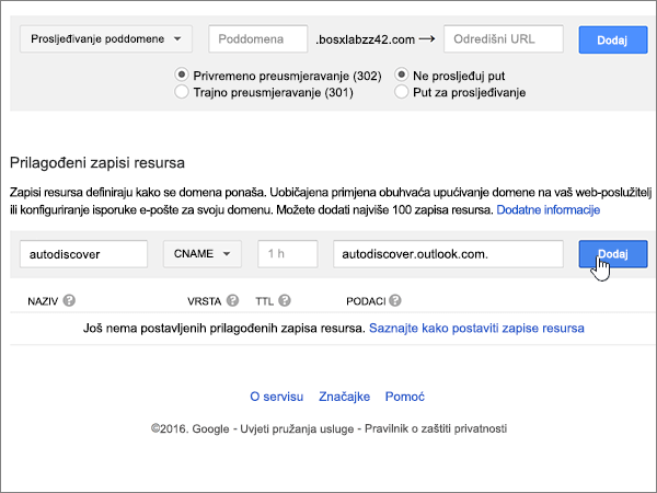 Google-Domains-BP-Configure-3-2