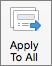 PowerPoint za Mac prijelaza Primijeni na sve naredbe