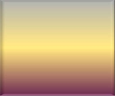 Gradient applied to a shape