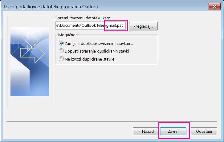 DomainExplorer-konfiguracija-9-3,4