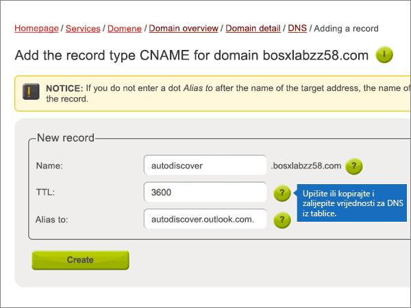 Active24-web-konfiguracija-3-2