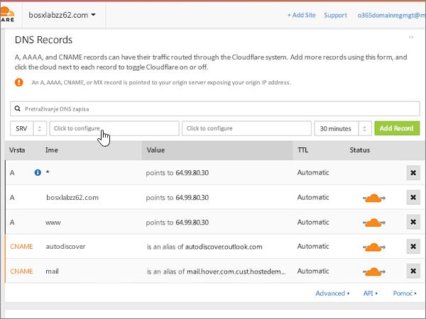 Cloudflare-web-konfiguracija-5-2