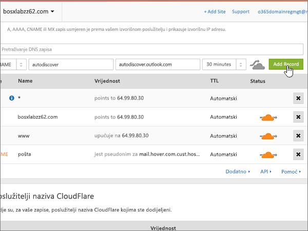 Cloudflare-web-konfiguracija-3-2