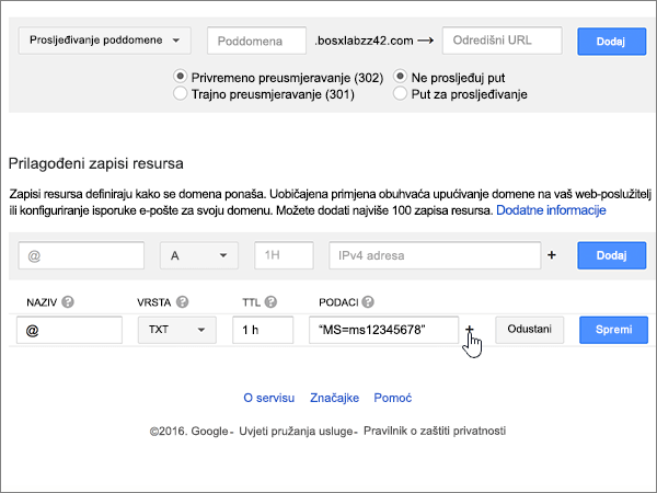 Google-Domains-BP-Configure-4-2