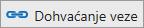 Popisi Dohvati vezu ikona