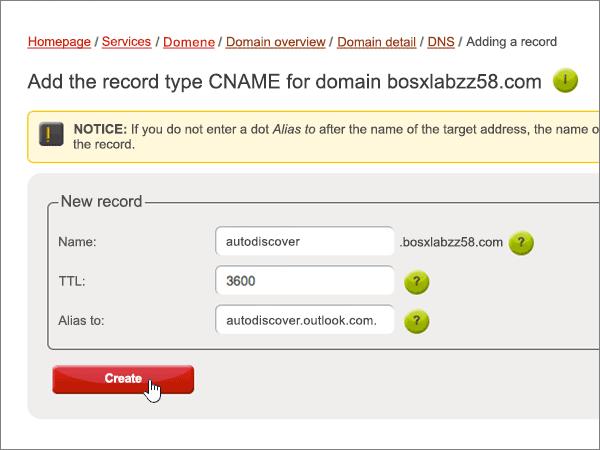 Active24-web-konfiguracija-3-3