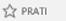 Praćenje web-mjesta u sustavu Office 365