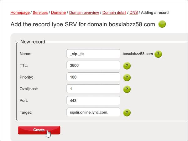 Active24-web-konfiguracija-5-3
