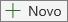 Nova ikona za popise