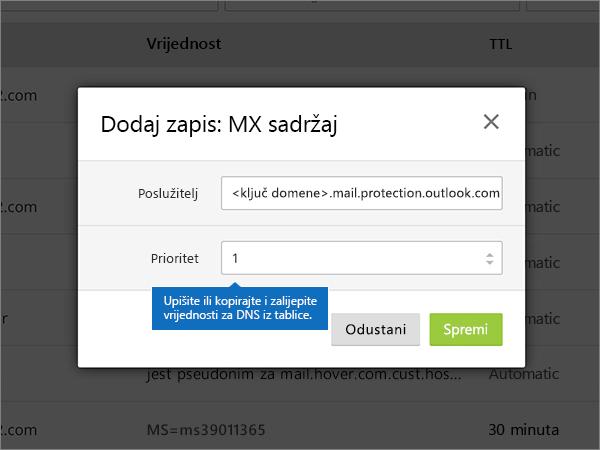 Cloudflare-web-konfiguracija-2-3